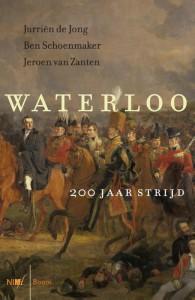 200-jaar-strijd-195x300