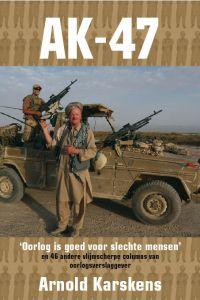 ak-47-1