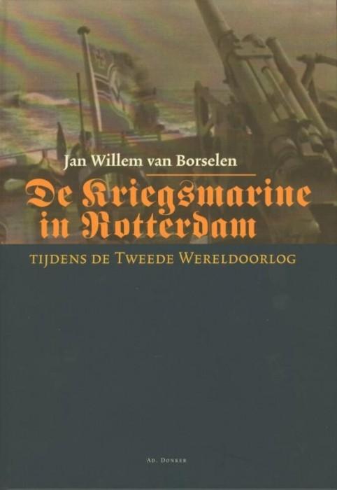 kriegsmarine-in-rotterdam