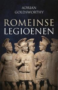 romeinse-legioenen