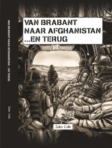 van-brabant-naar-afghanistan-en-terug