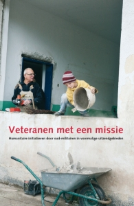 missie veteranen boek omslag.indd