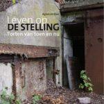 cover-leven-op-de-stelling-370x371-1