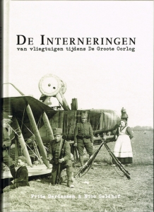 de-interneringen-vz