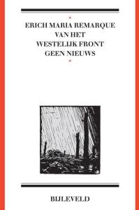 van-het-westelijk-front-geen-nieuws-199x300