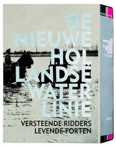 nieuwe-hollandse-waterlinie