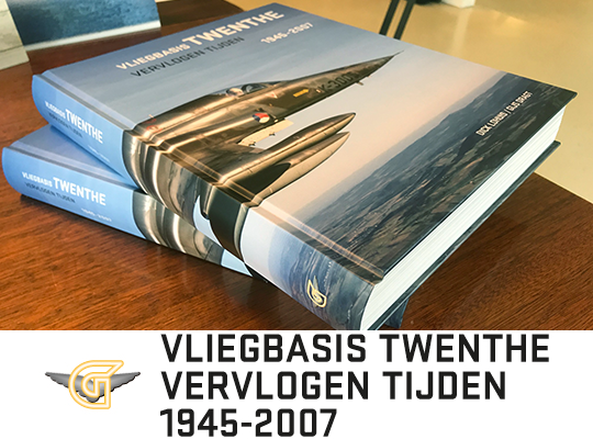 Visual-Twenthe-Boek