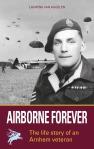 AGGELEN cover Airborne Forever