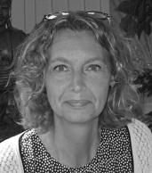 APPELS Francoise Appels