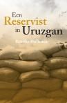 BIELEMAN Een reservist in Uruzgan_cover voorkant