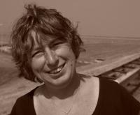 BOER Agnes de Boer.jpg
