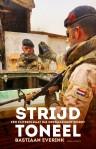 EVERINK Strijdtoneel COVER