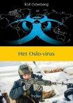 Oslo virus