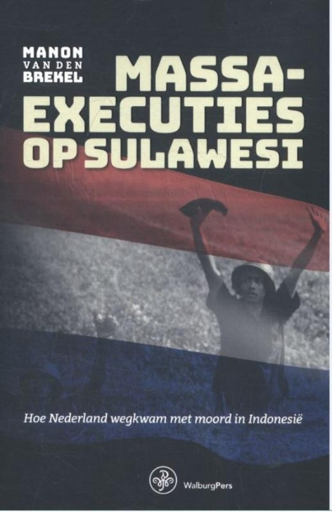 0000237753_Massaexecuties_op_Sulawesi_2_710_130