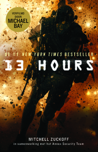 13 Hours_140x215.indd