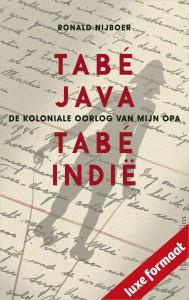 nijboer-tab_java_tab_indi_-l