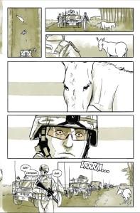 15.White Donkey Pagina 2