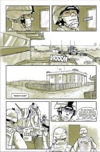 15.White Donkey Pagina 3