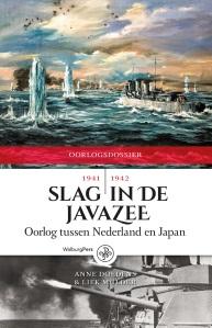 OM Slag in de Javazee DEF BG RUG21.indd
