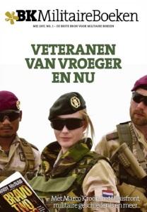 2017.04.24 Cover BKMilitaireBoeken