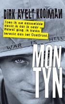 Kooiman - Montyn(1)