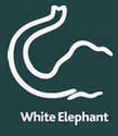 White-Elephant-Publishing-logo-150x125