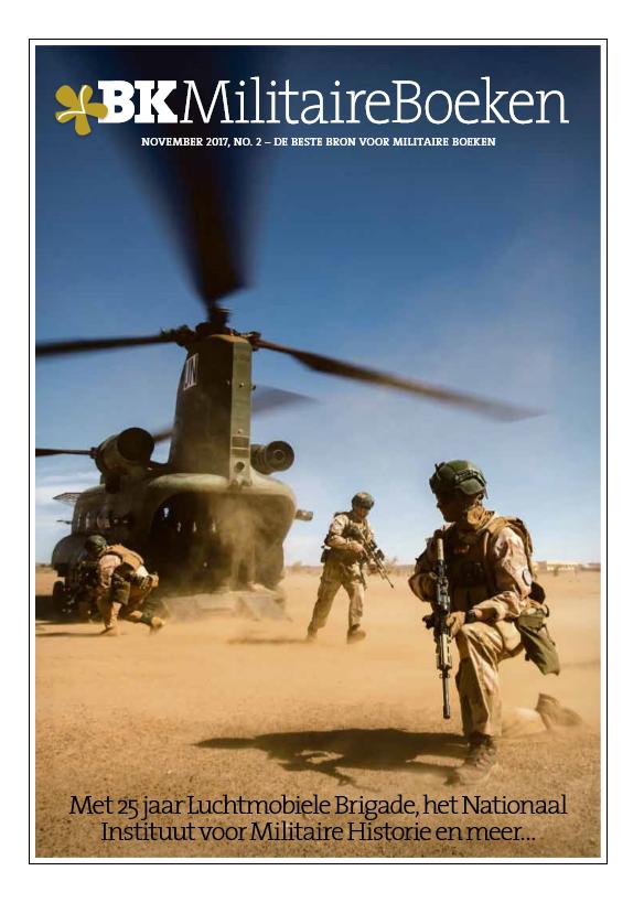 Cover-November-editie bkmb