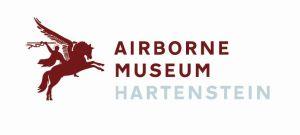 New Logo Airborne