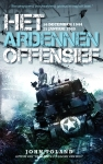 9 Cover Ardennenoffensief