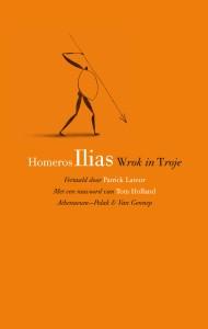 Homeros Ilias pap.indd