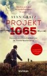 Kopie van 19 Cover Projekt 1065