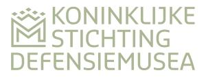 ksdm_logo_fc