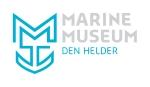 MarineMuseum_logo_FC