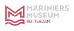 MariniersMuseum_logo_FC