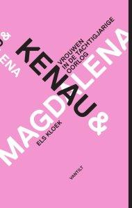 Kenau en de Magdalena