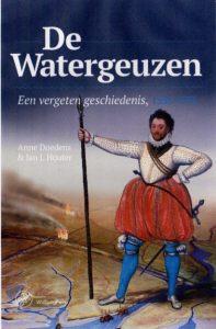 watergeuzen-doedens-houter-410x625