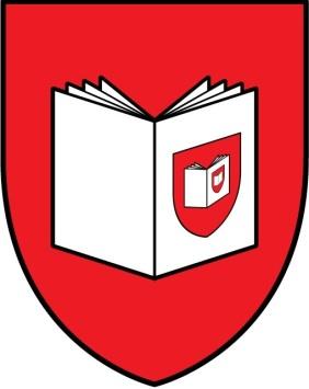 2018.7.9 Logo Militaireboeken