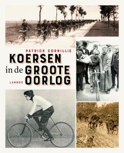 cover_KoersenindeGrooteOorlog.indd
