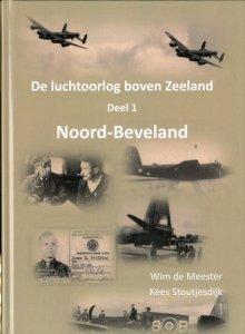 De_luchtoorlog_boven_Zeeland