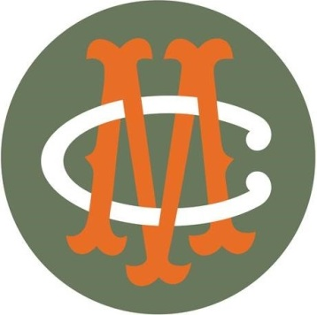 Logo militaire courant