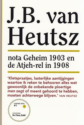 nota1903