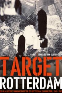target_rotterdam_2_w215_h350