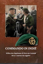 cover-commando