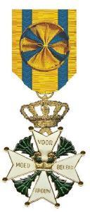 Officier_in_de_Militaire_Willems-Orde